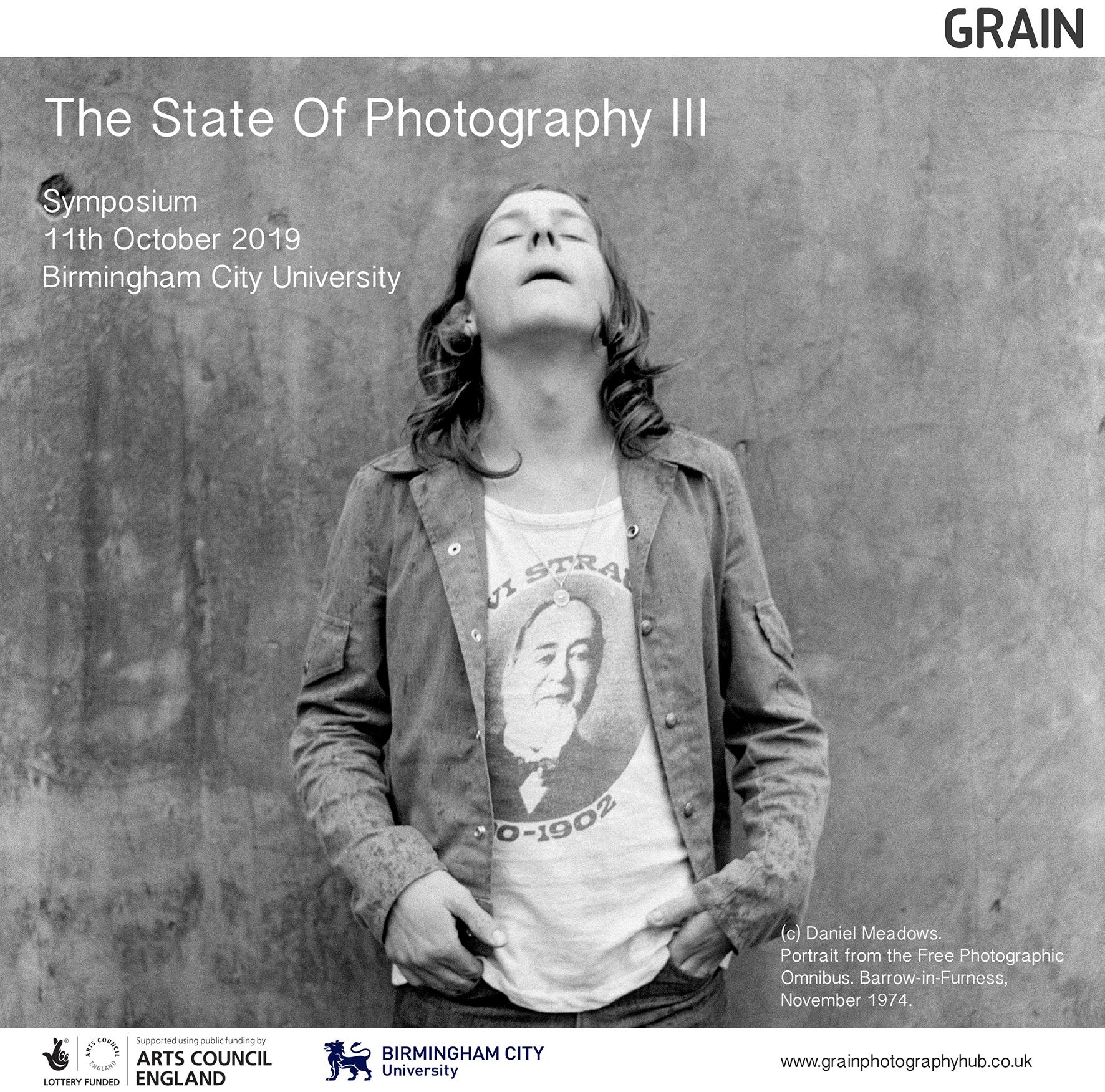 State of Photography III_edit_5_webfull.jpg
