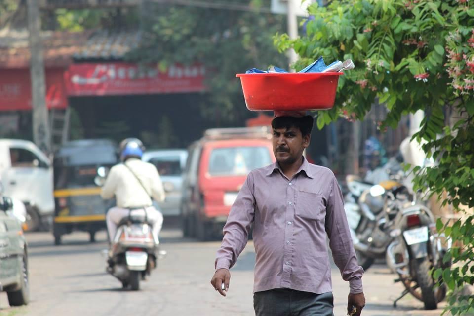 mumbai14.jpg