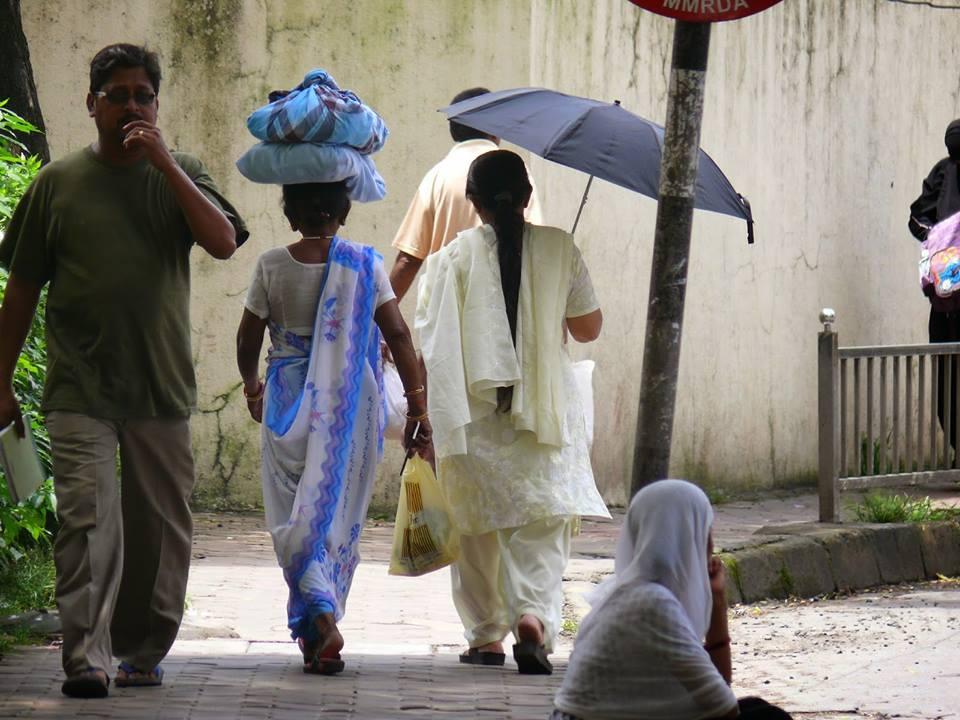 mumbai4.jpg