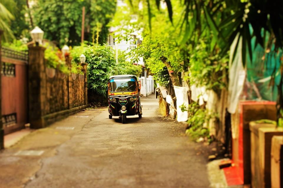 mumbai rick!.jpg