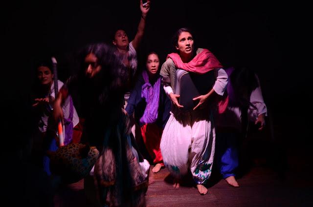 bAKEHOUSE presents Jatinga by Purva Naresh.jpg