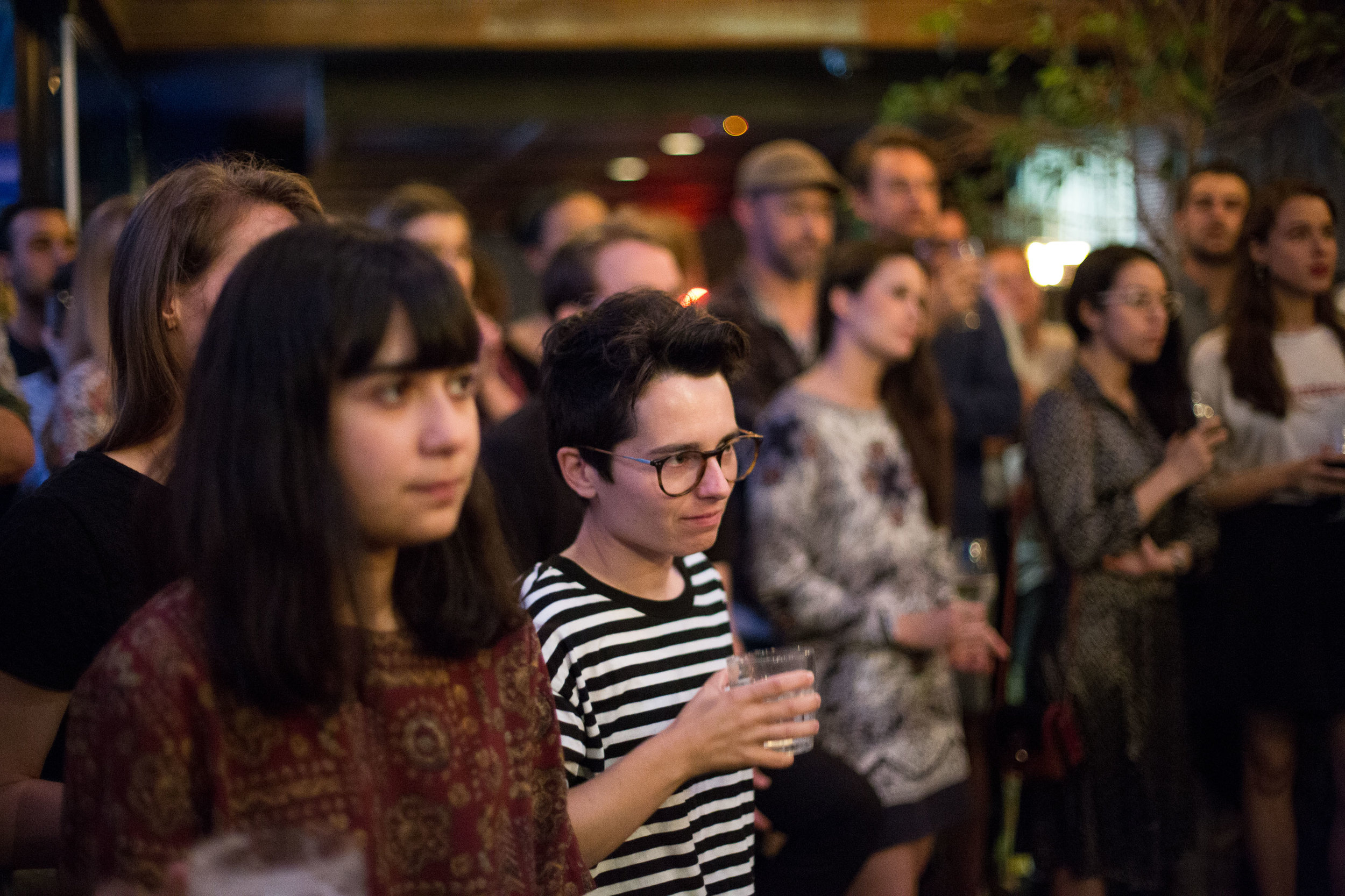 KXT2018 Launch Party_Rebecca Blake_pic credit Clare Hawley.jpg
