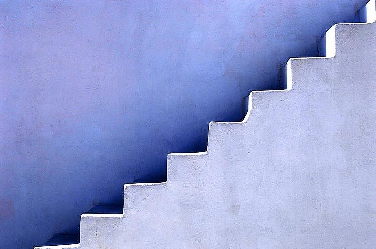 step+up.jpg