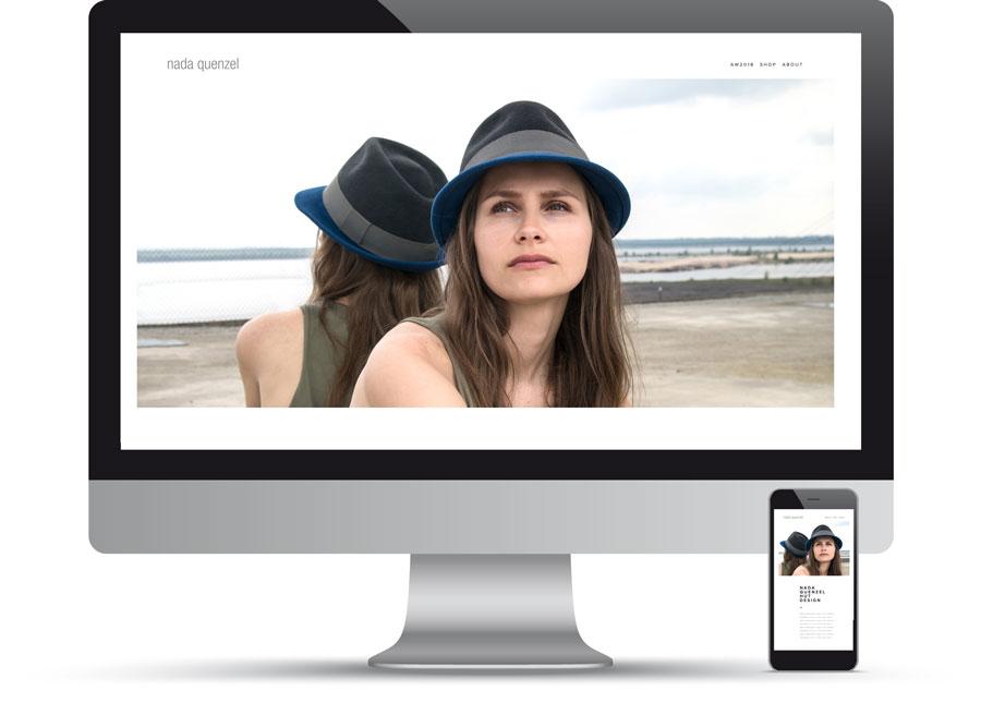 kummerdesign_web_hut.jpg