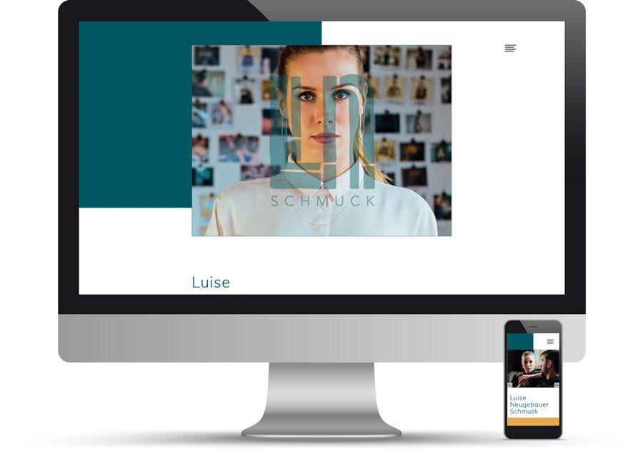 kummerdesign_web_schmuck.jpg