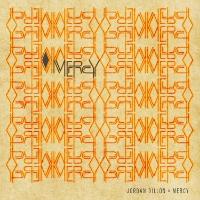 iTunes_Mercy.jpg