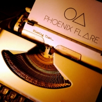 PhoenixFlareMissingTime.jpg
