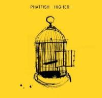 phatfishhigher.jpg