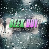 Geekboy.png
