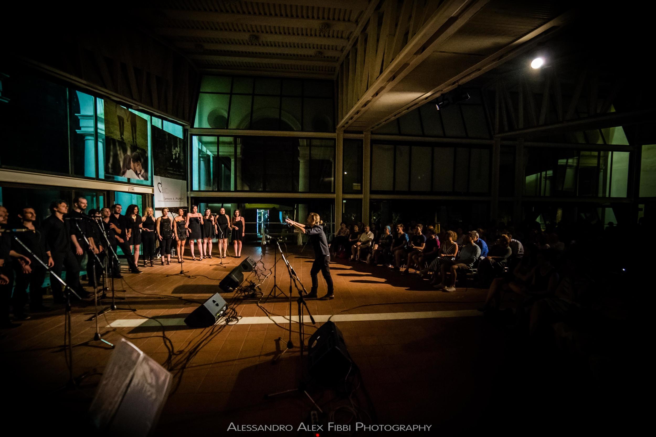 VocalsBlueTrains LIMONAIA 2016 - Alessandro Alex Fibbi Ph-3.JPG
