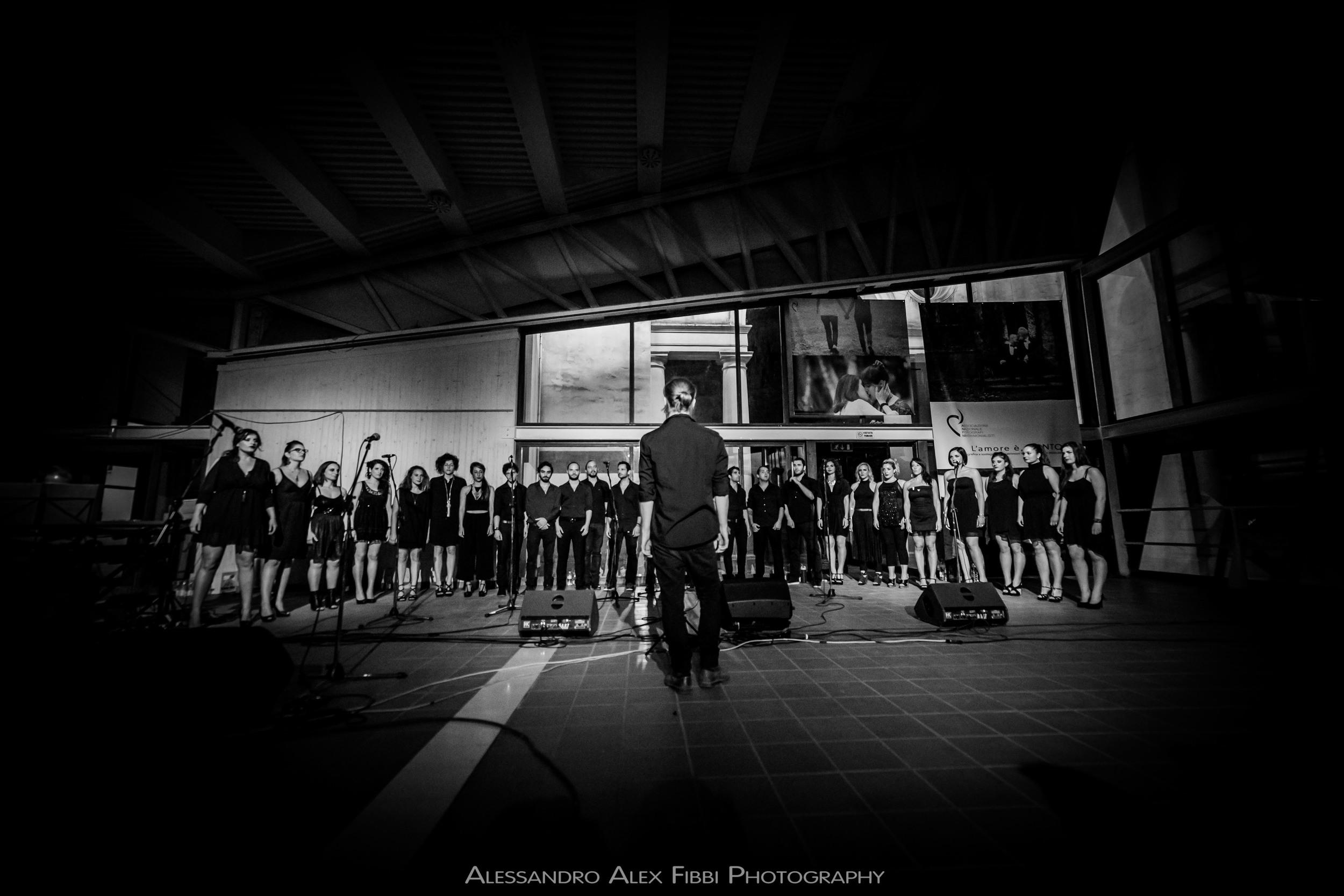 VocalsBlueTrains LIMONAIA 2016 - Alessandro Alex Fibbi Ph-3b.JPG