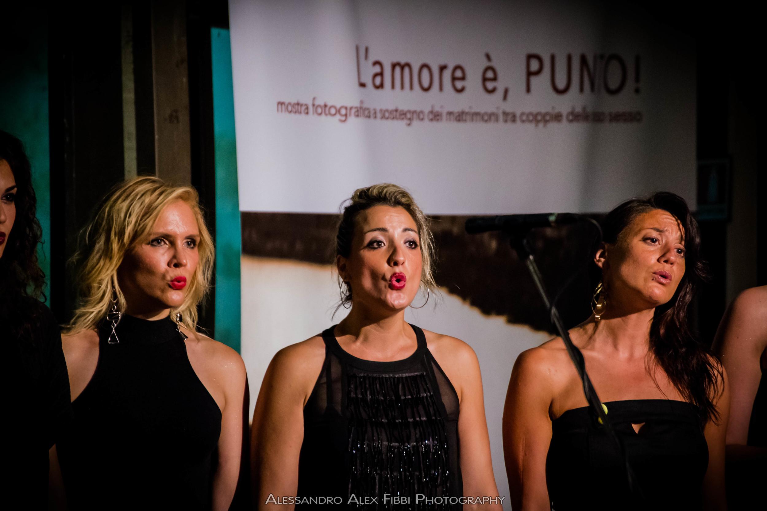 VocalsBlueTrains LIMONAIA 2016 - Alessandro Alex Fibbi Ph-8.JPG