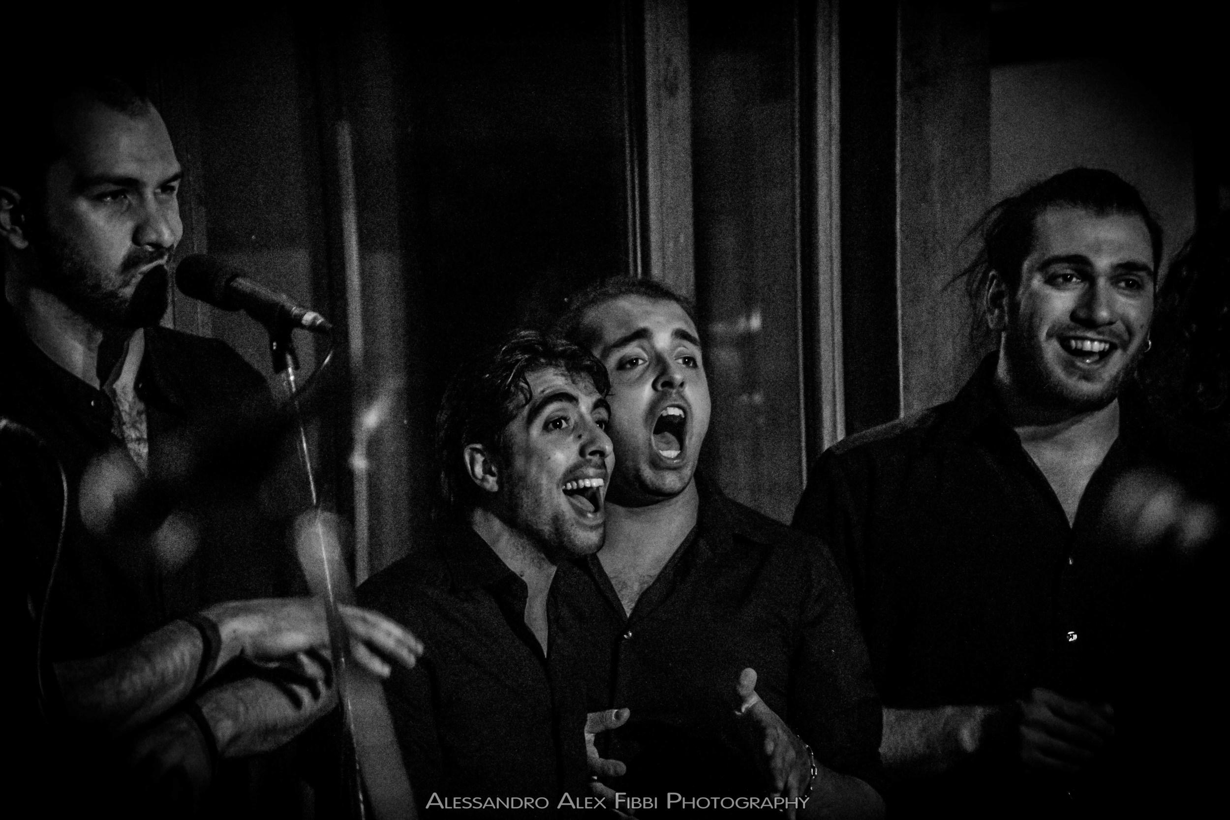 VocalsBlueTrains LIMONAIA 2016 - Alessandro Alex Fibbi Ph-12.JPG