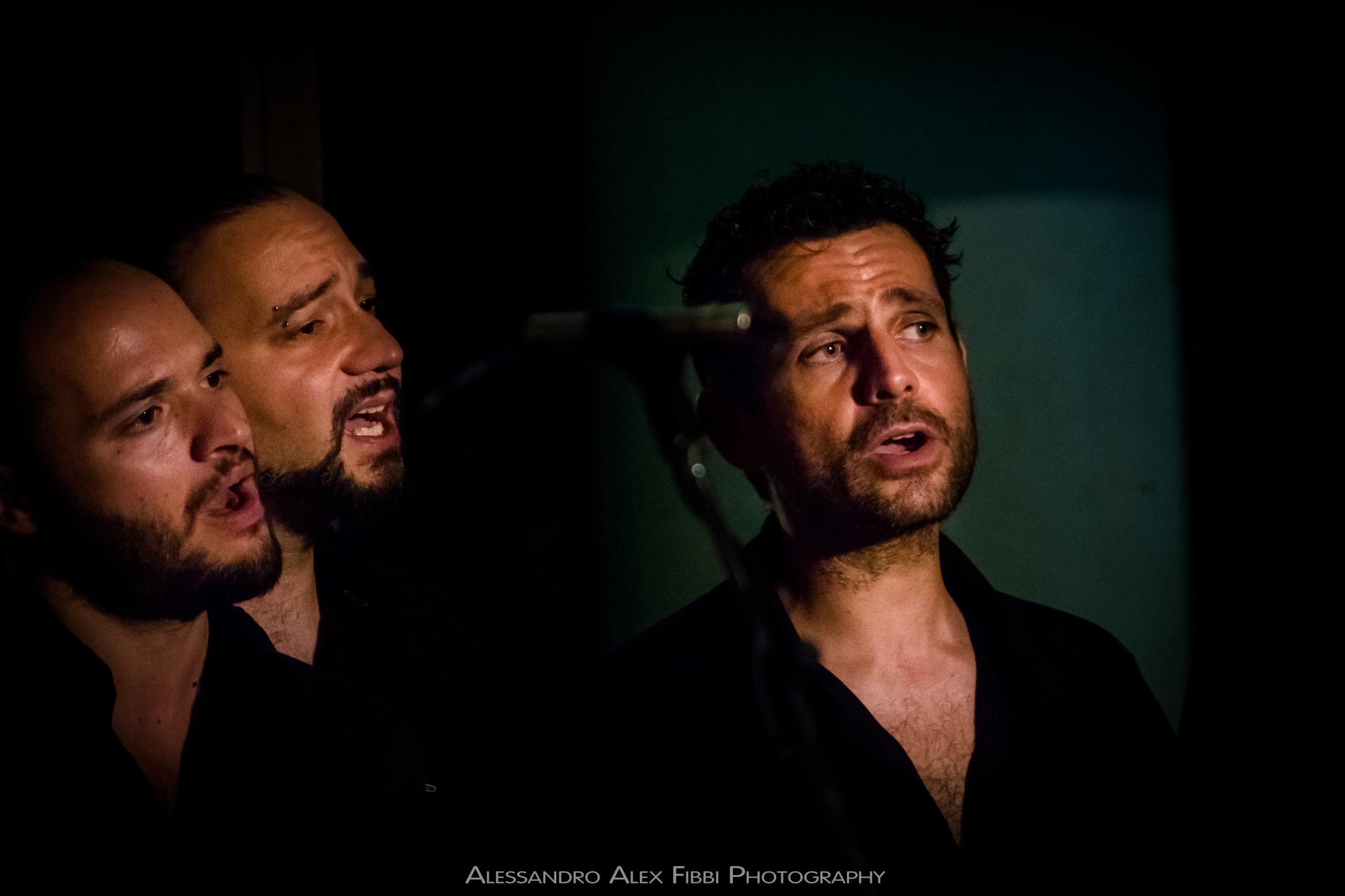 VocalsBlueTrains LIMONAIA 2016 - Alessandro Alex Fibbi Ph-13.JPG