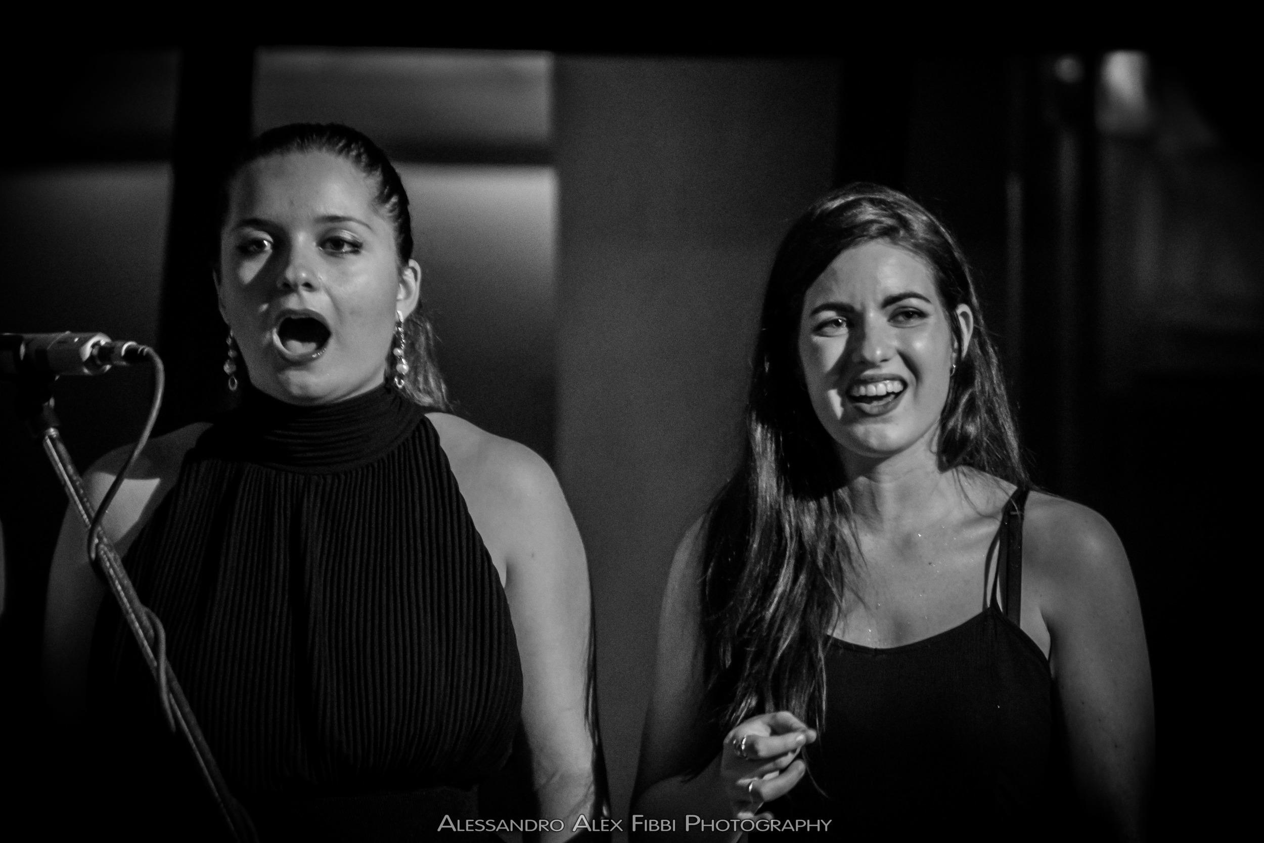 VocalsBlueTrains LIMONAIA 2016 - Alessandro Alex Fibbi Ph-5.JPG