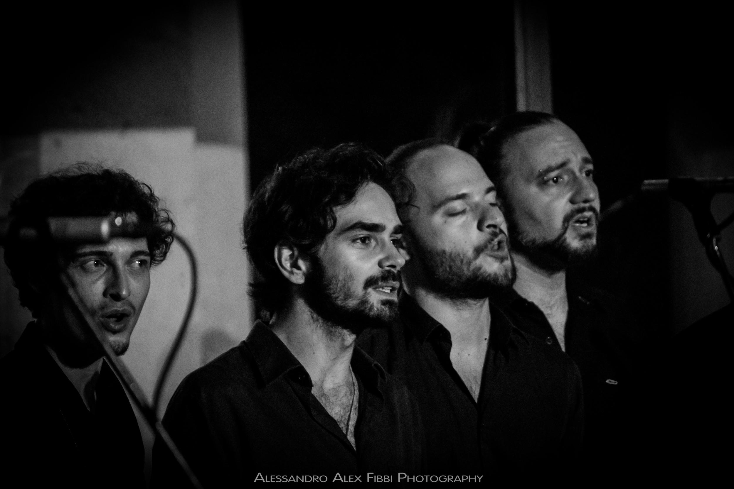 VocalsBlueTrains LIMONAIA 2016 - Alessandro Alex Fibbi Ph-14.JPG