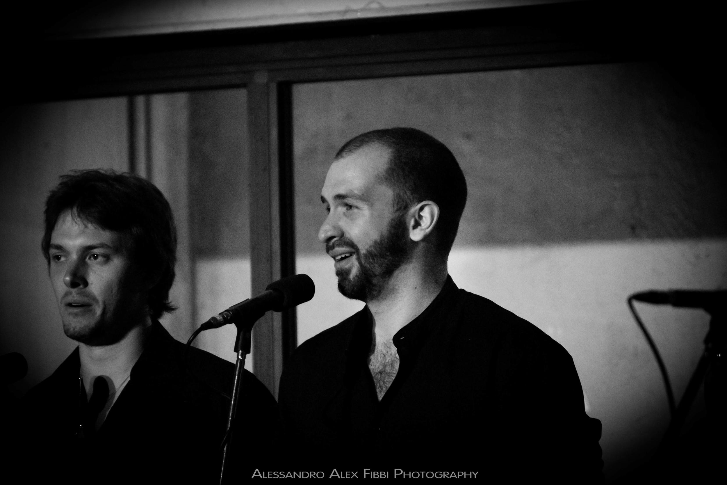 VocalsBlueTrains LIMONAIA 2016 - Alessandro Alex Fibbi Ph-22.JPG