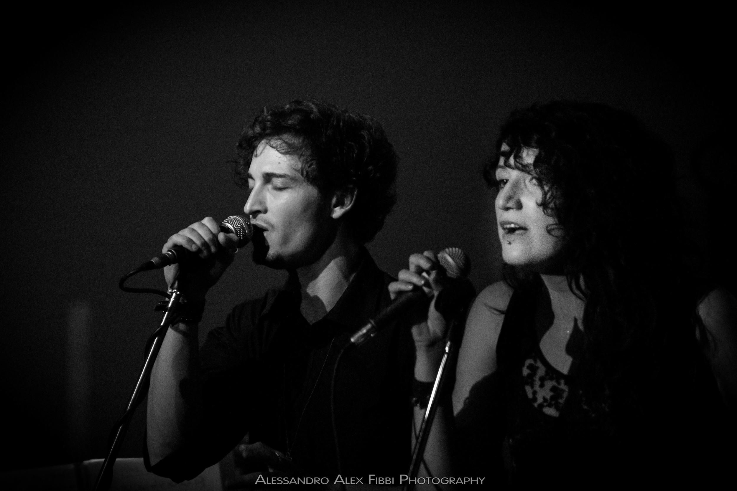 VocalsBlueTrains LIMONAIA 2016 - Alessandro Alex Fibbi Ph-26.JPG
