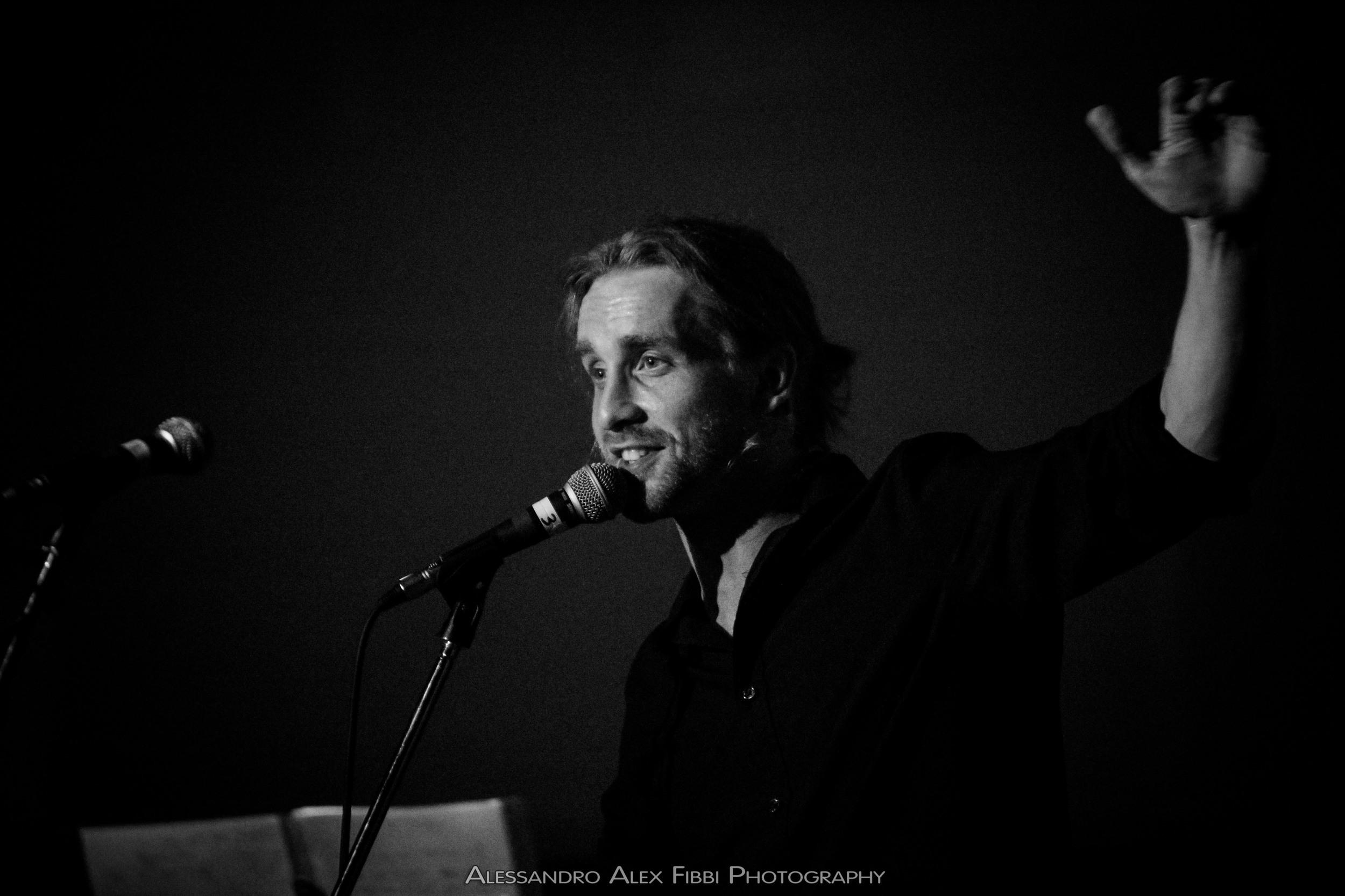 VocalsBlueTrains LIMONAIA 2016 - Alessandro Alex Fibbi Ph-28.JPG