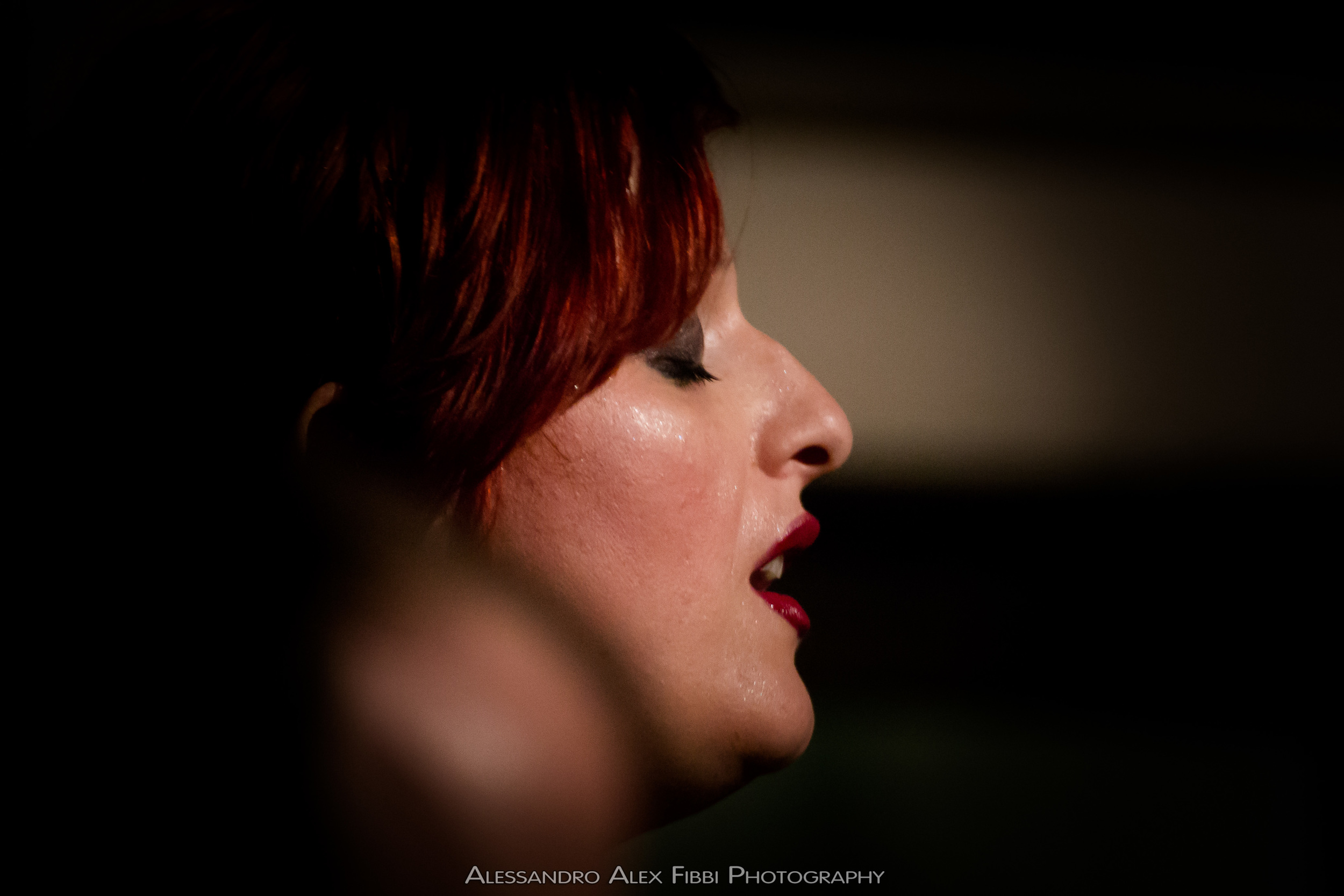 VocalsBlueTrains LIMONAIA 2016 - Alessandro Alex Fibbi Ph-37.JPG