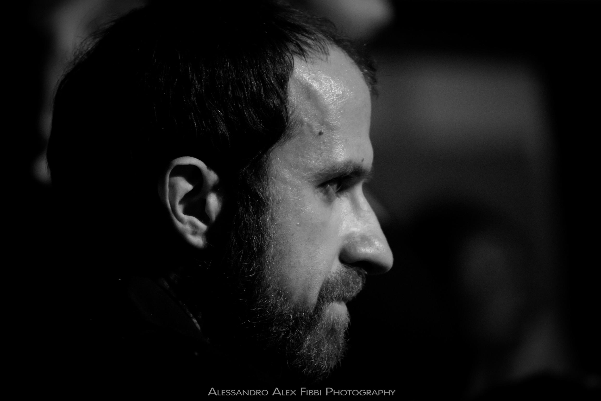 VocalsBlueTrains LIMONAIA 2016 - Alessandro Alex Fibbi Ph-38.JPG