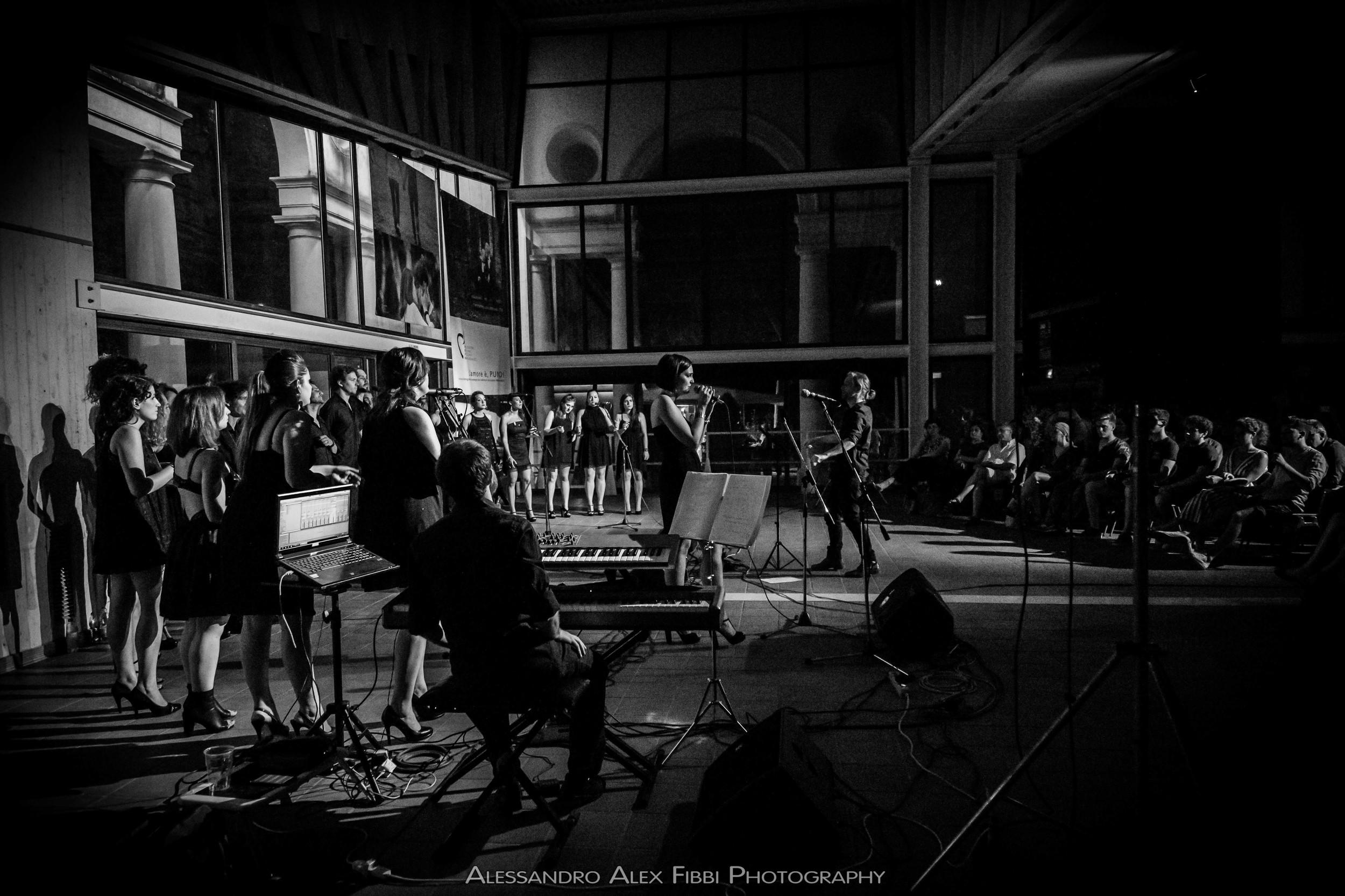 VocalsBlueTrains LIMONAIA 2016 - Alessandro Alex Fibbi Ph-44.JPG