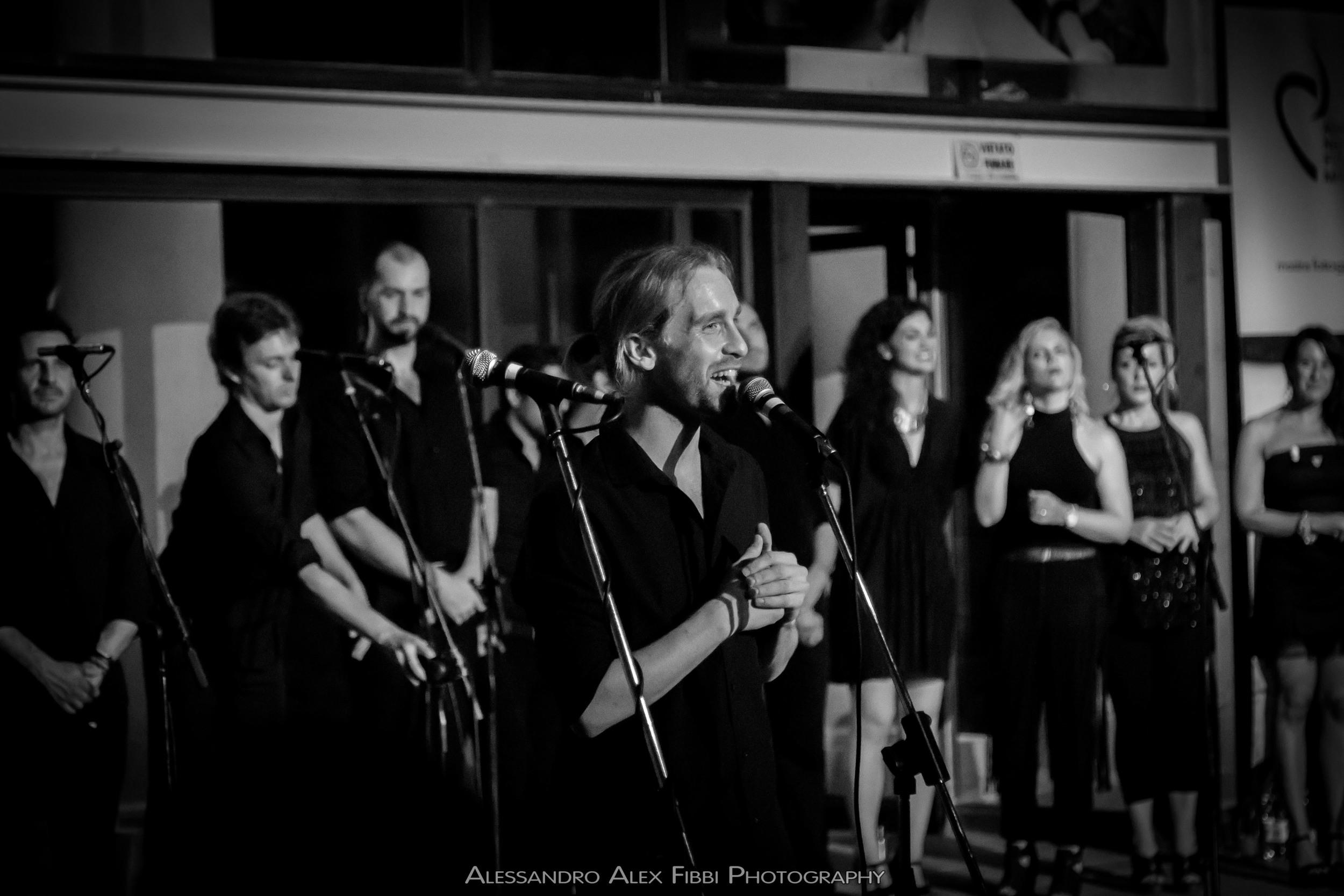 VocalsBlueTrains LIMONAIA 2016 - Alessandro Alex Fibbi Ph-45.JPG