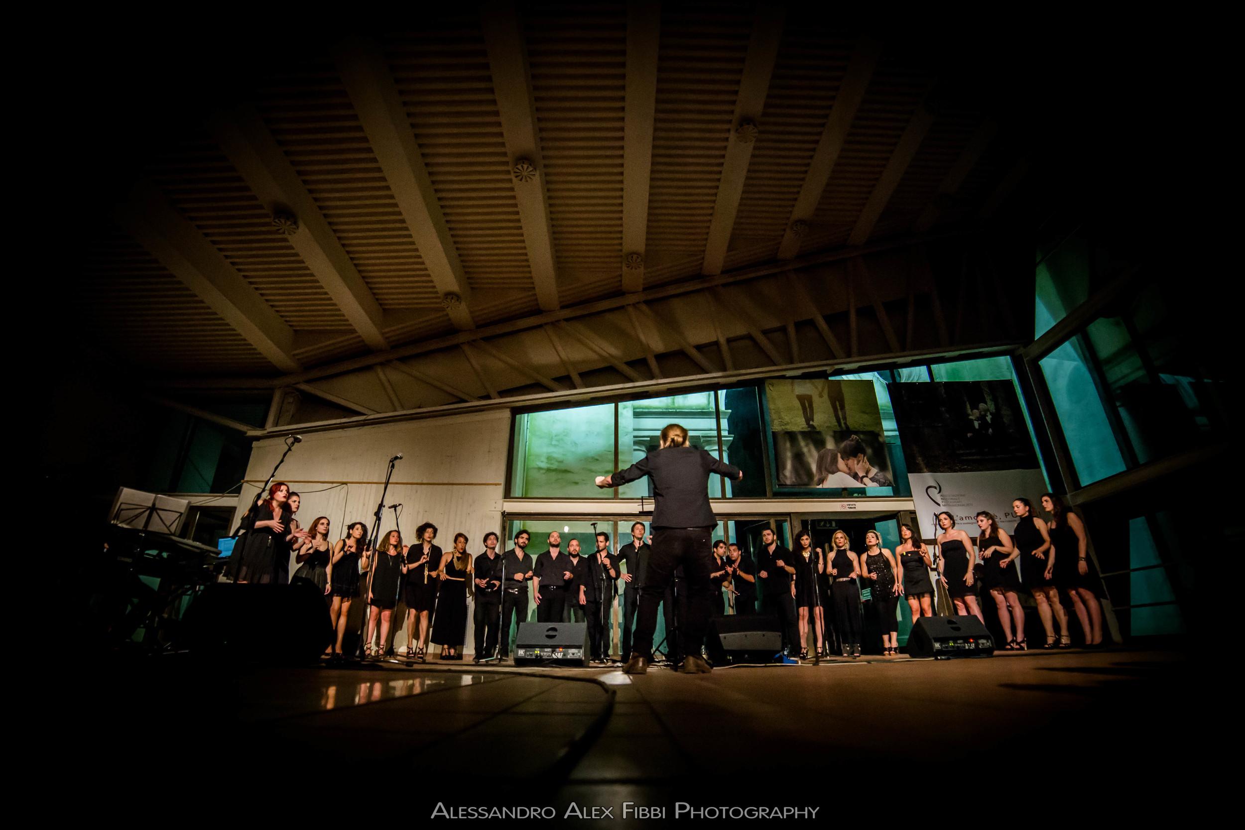 VocalsBlueTrains LIMONAIA 2016 - Alessandro Alex Fibbi Ph-46.JPG