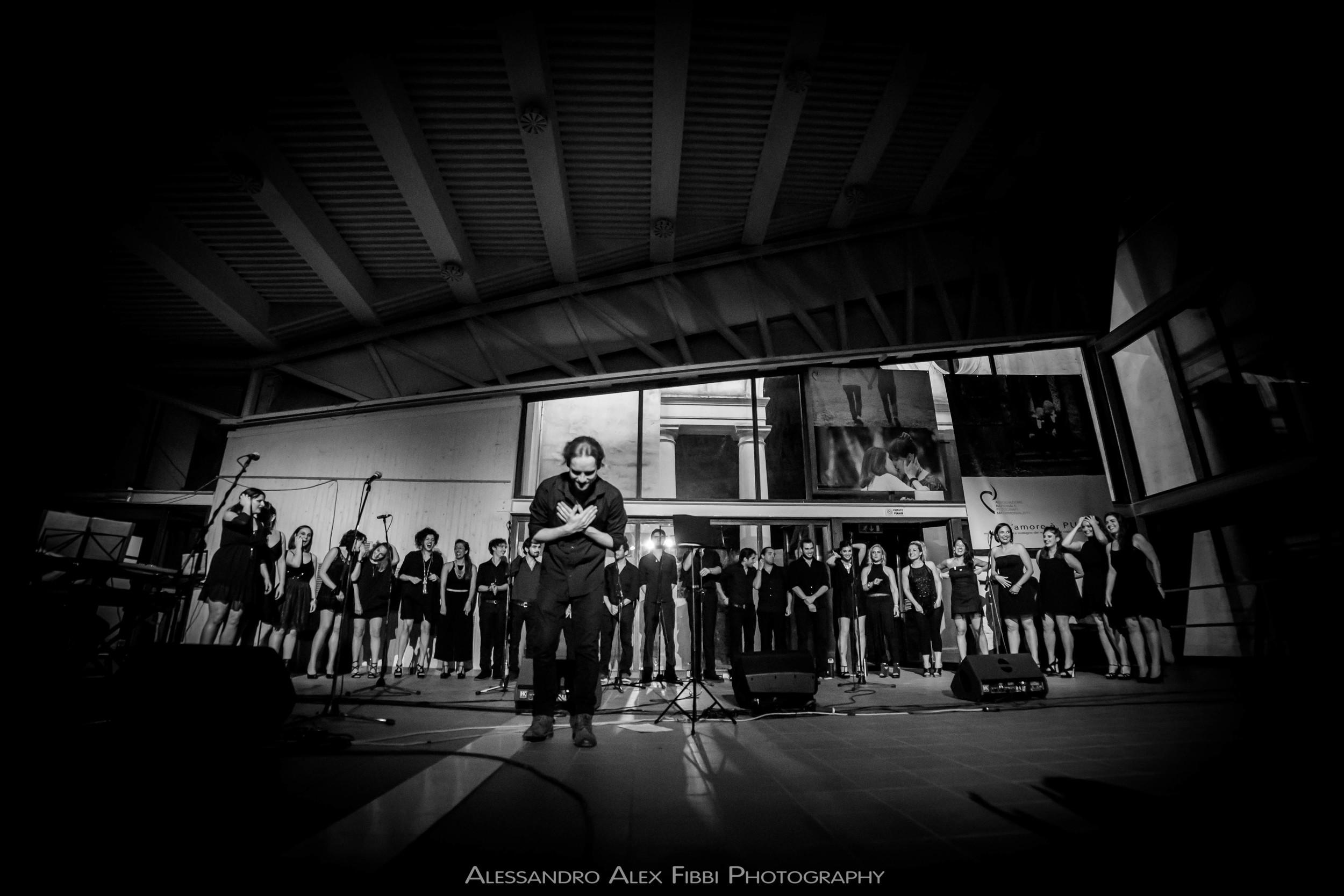 VocalsBlueTrains LIMONAIA 2016 - Alessandro Alex Fibbi Ph-47.JPG