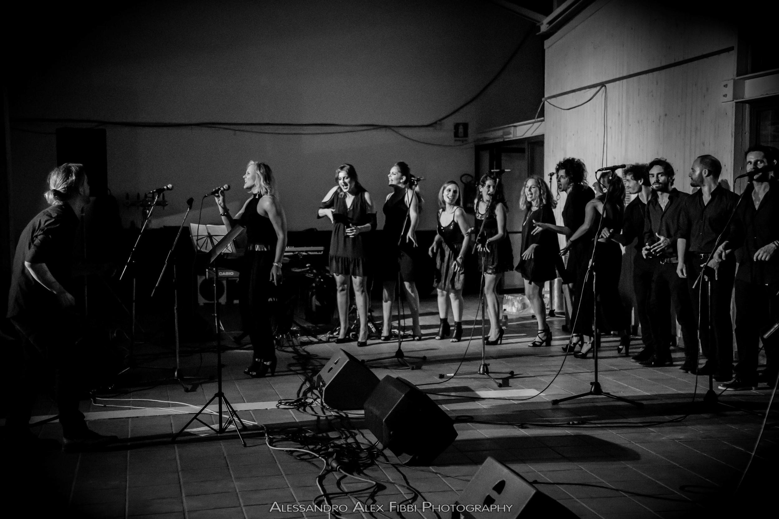 VocalsBlueTrains LIMONAIA 2016 - Alessandro Alex Fibbi Ph-50.JPG