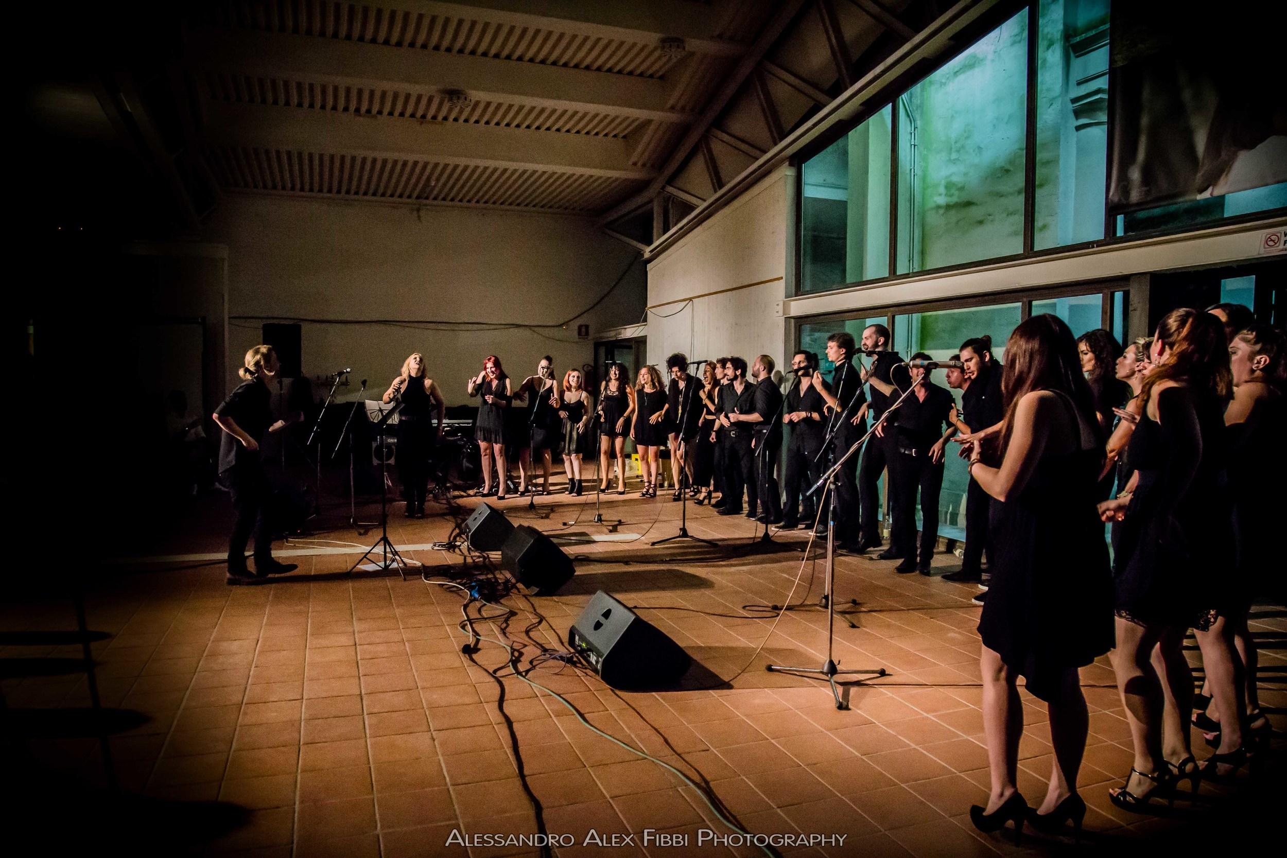 VocalsBlueTrains LIMONAIA 2016 - Alessandro Alex Fibbi Ph-51.JPG