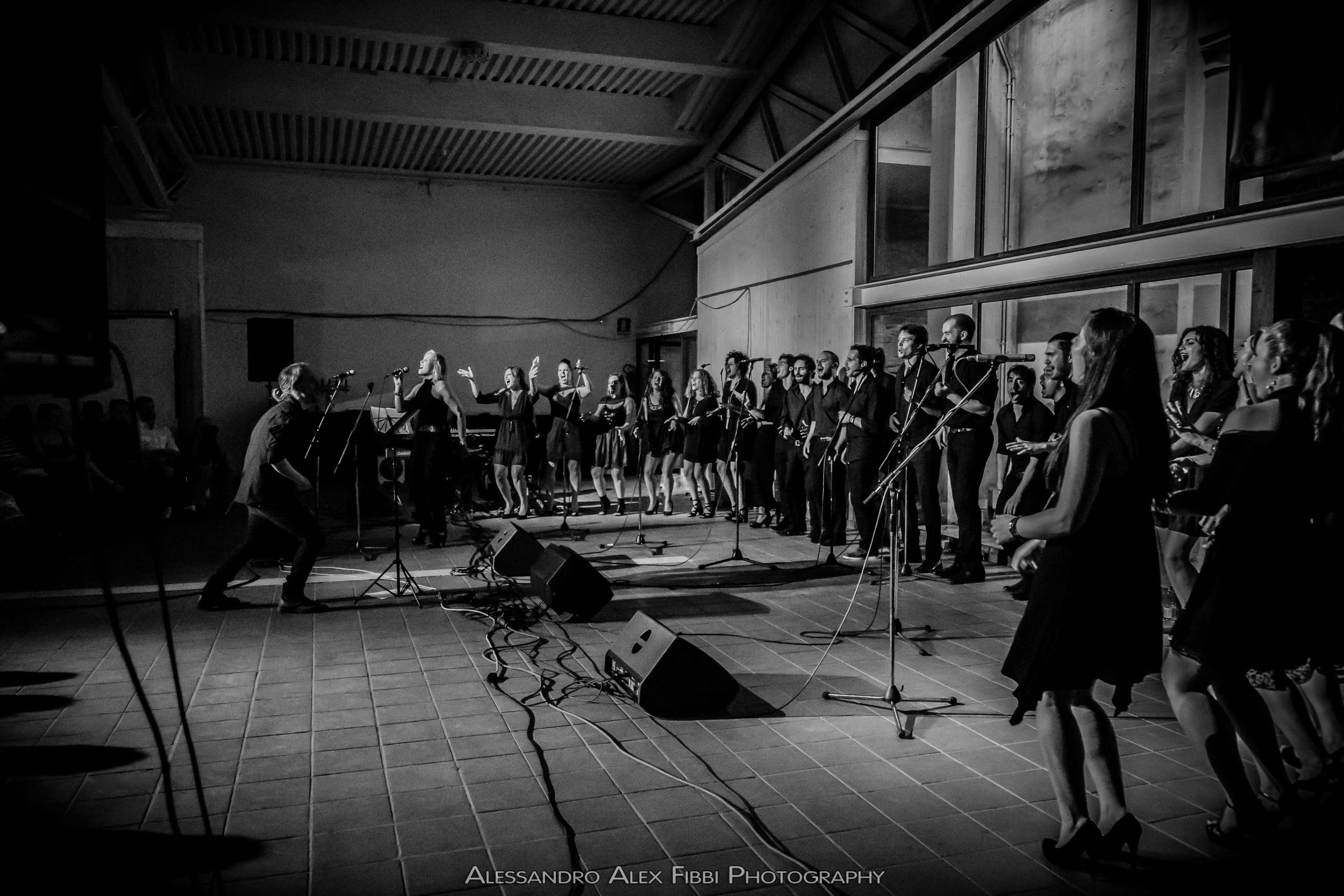 VocalsBlueTrains LIMONAIA 2016 - Alessandro Alex Fibbi Ph-53.JPG