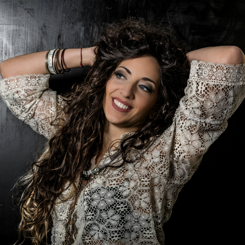 Carlotta Cocchi