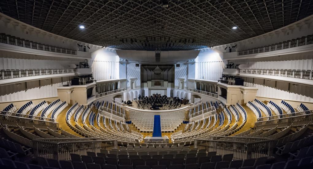 tchaikovsky-hall.jpg