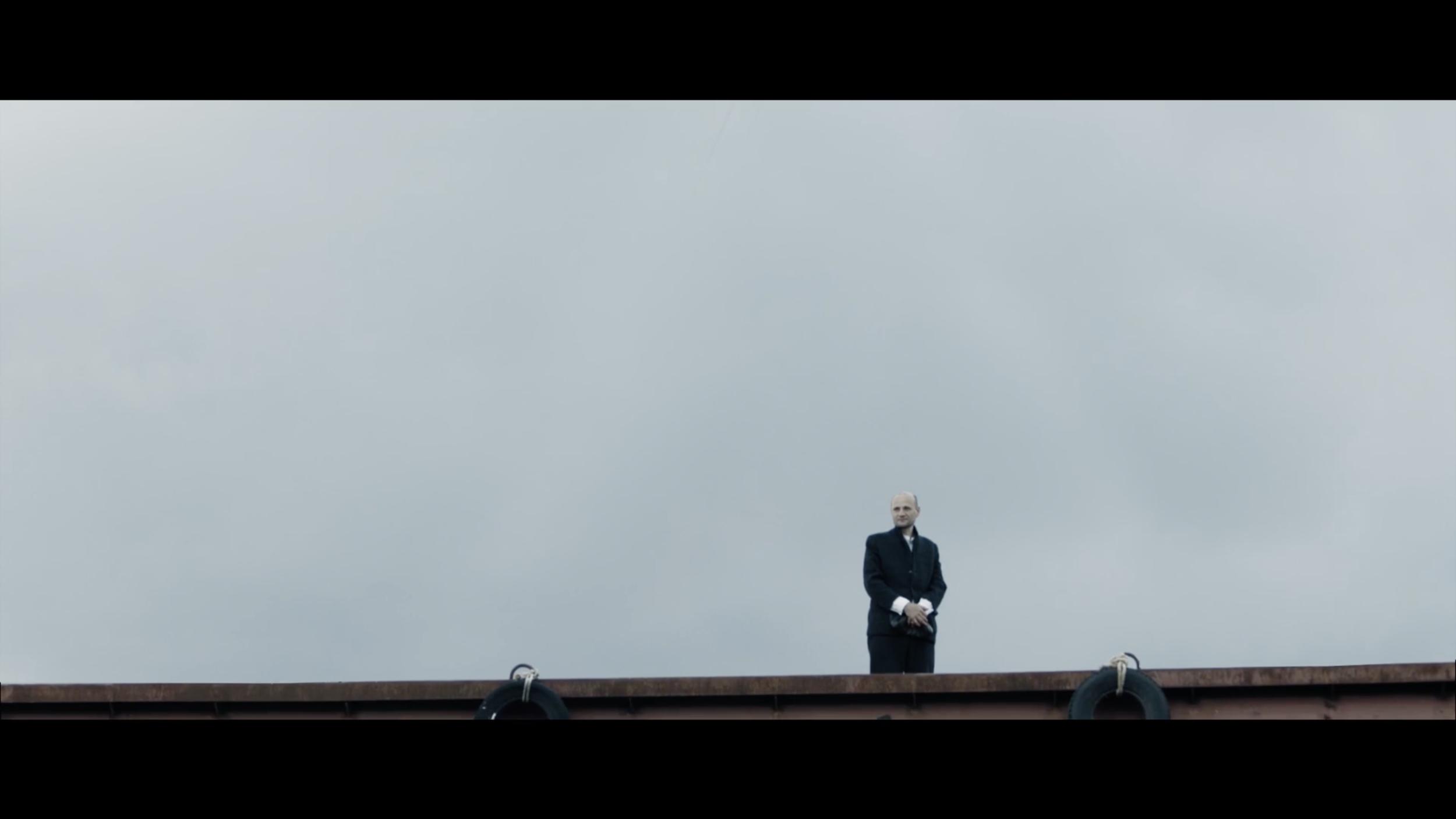 Screen Shot 2018-01-19 at 22.20.12.png