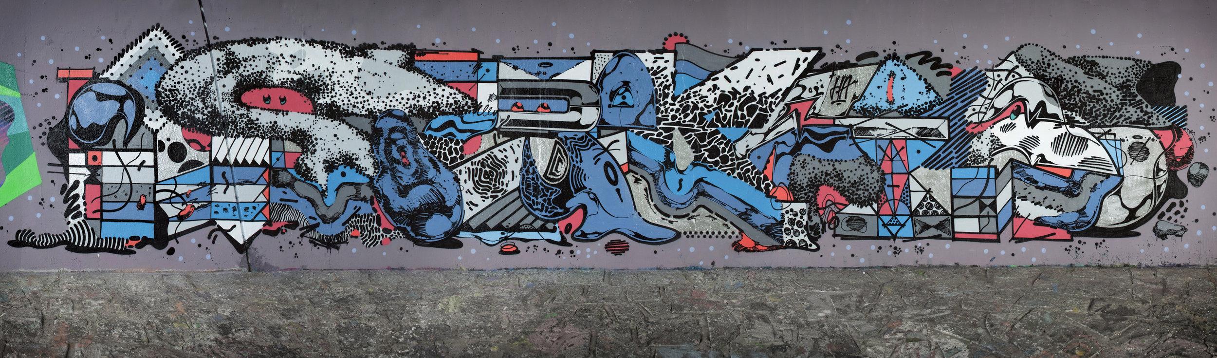 Galleri grisk, street art, graffiti, kunst, udsmykninger, galleri grisk, street art, graffiti, kunst, udsmykninger, galleri grisk, street art, graffiti, kunst, udsmykninger, graffiti kunst, aarhus galleri, facadeudsmykninger, galvkunst, kunst til vægge, kunst til virksomheder