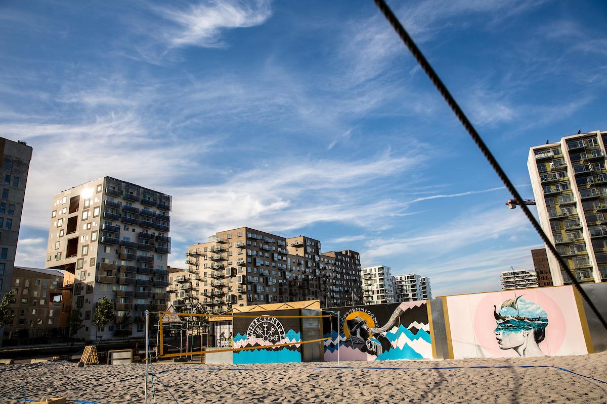 180706 beachvolley court Aarhus 0123.jpg