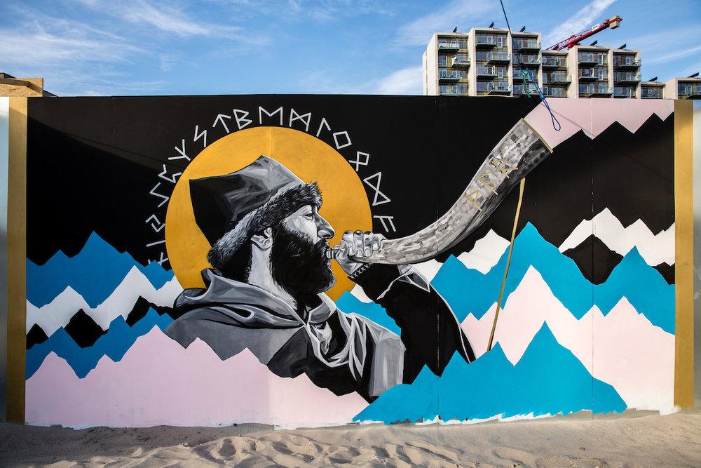 1Galleri grisk, street art, graffiti, kunst, udsmykninger, galleri grisk, street art, graffiti, kunst, udsmykninger, galleri grisk, street art, graffiti, kunst, udsmykninger, graffiti kunst, aarhus galleri, facadeudsmykninger, galvkunst, kunst til vægge, kunst til virksomheder