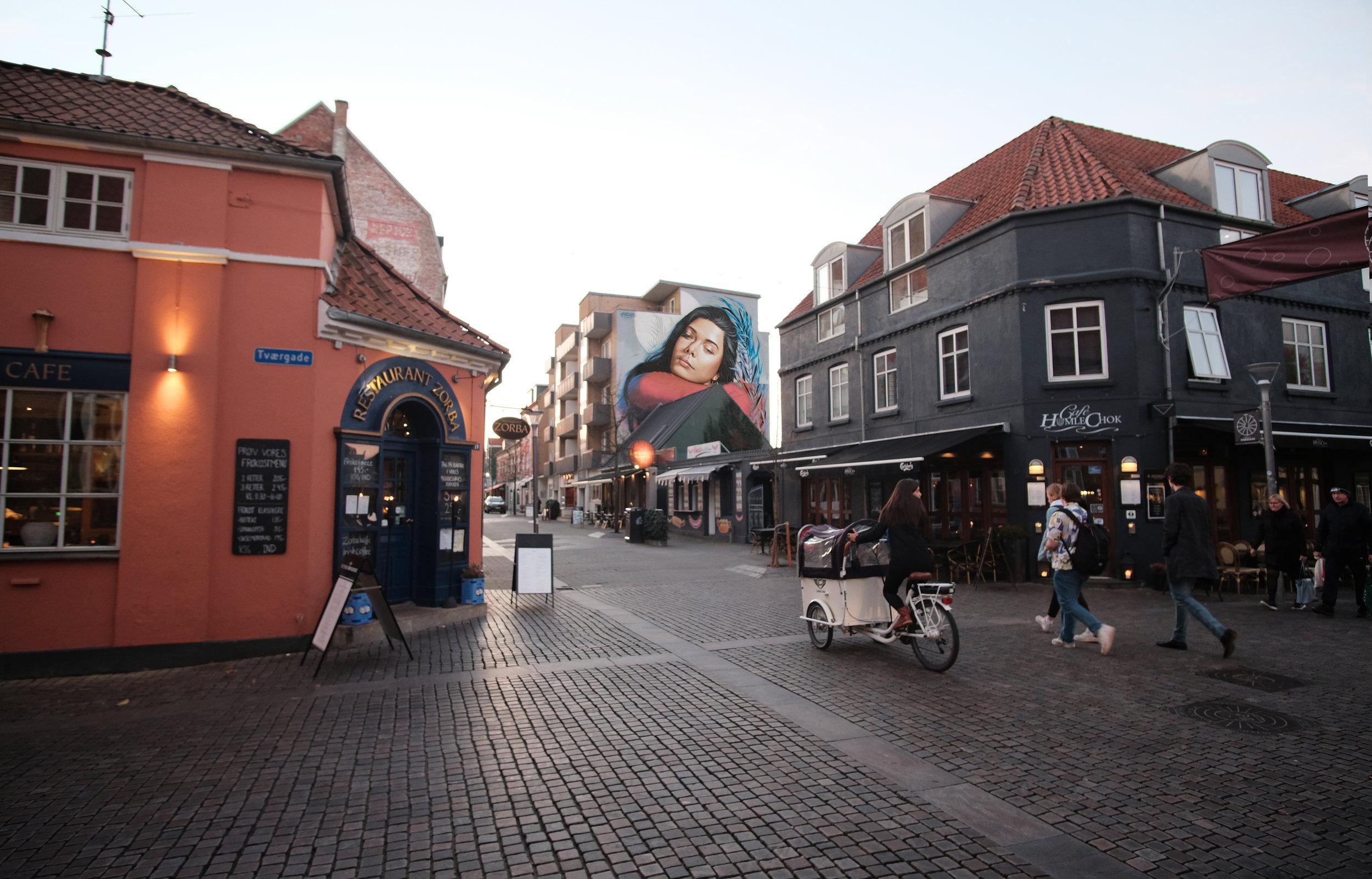 Silkeborg Nygade 2018 steet view.jpg