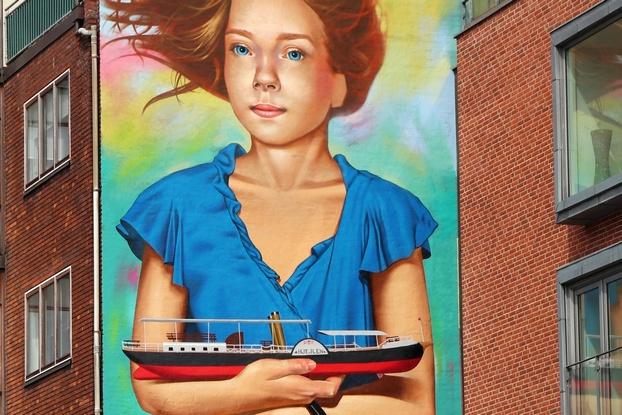 Galleri+grisk,+street+art,+graffiti,+kunst,+udsmykninger,+galleri+grisk,+street+art,+graffiti,+kunst,+udsmykninger,+galleri+grisk,+street+art,+graffiti,+kunst,+udsmykninger,+graffiti+kunst,+aarhus+galleri,+facadeudsmykninger,+galvkunst,+ku.jpeg