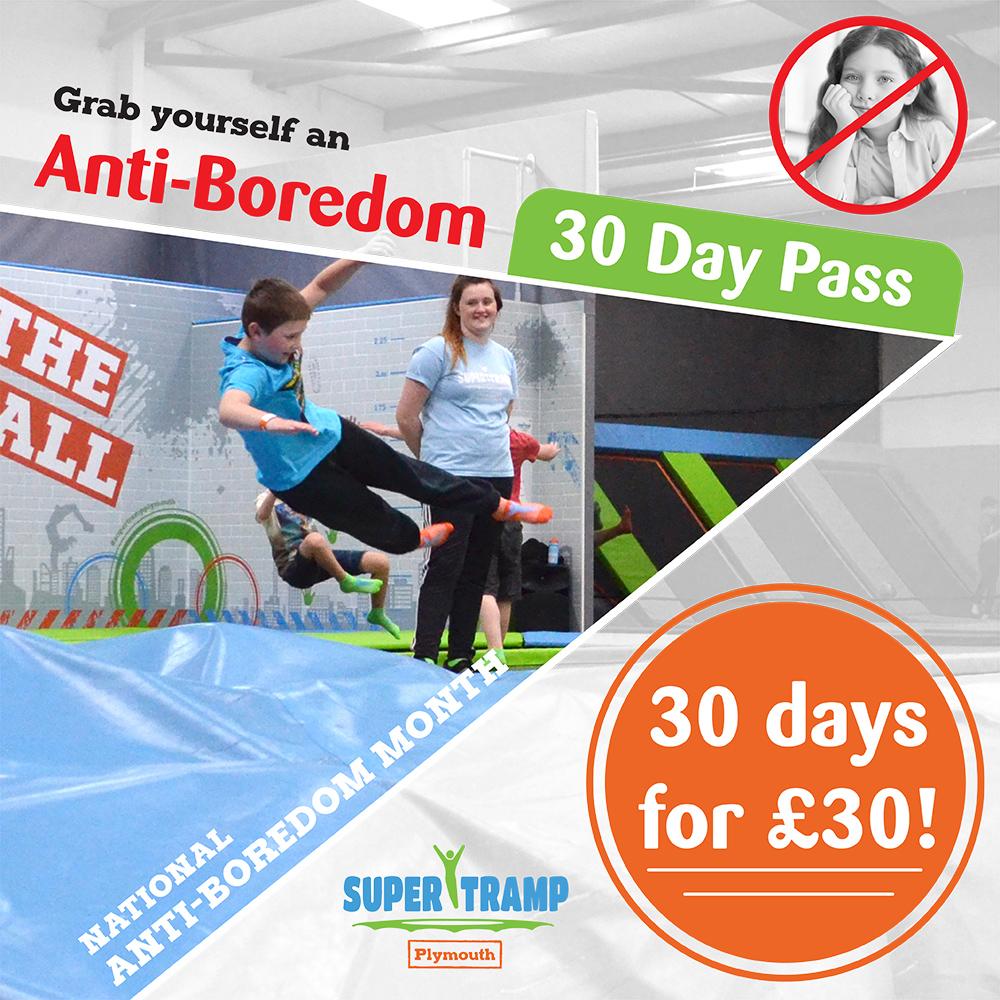 anti-boredom-FB-V2.jpg