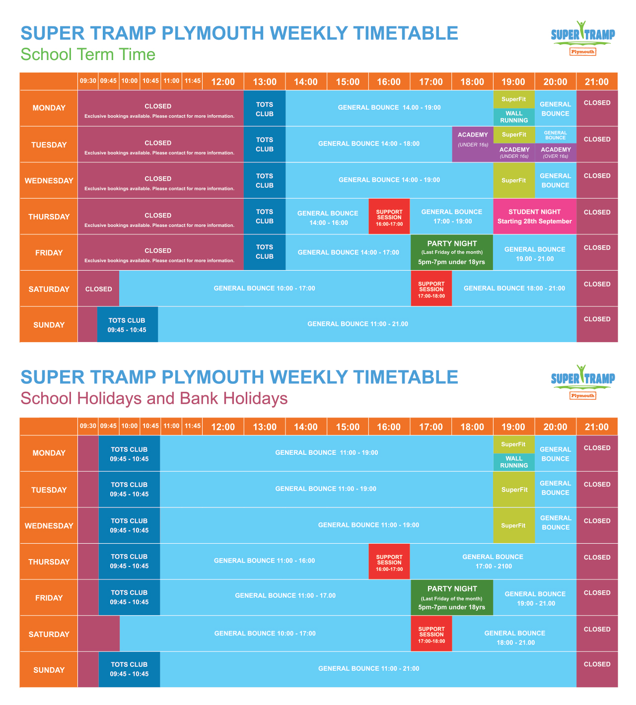Plymouth_Timetables_V29.jpg