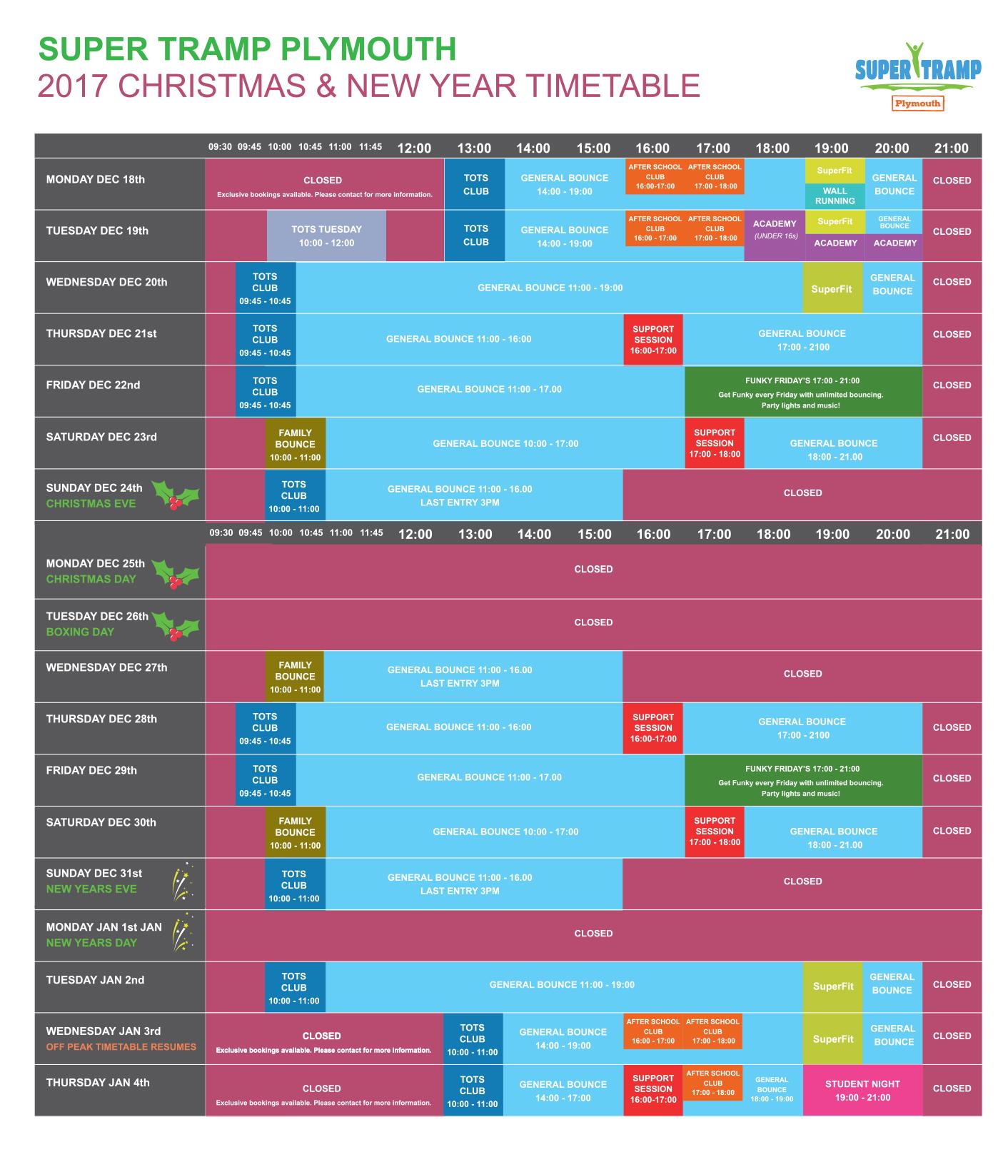 xmas_2017_timetable-6.jpg