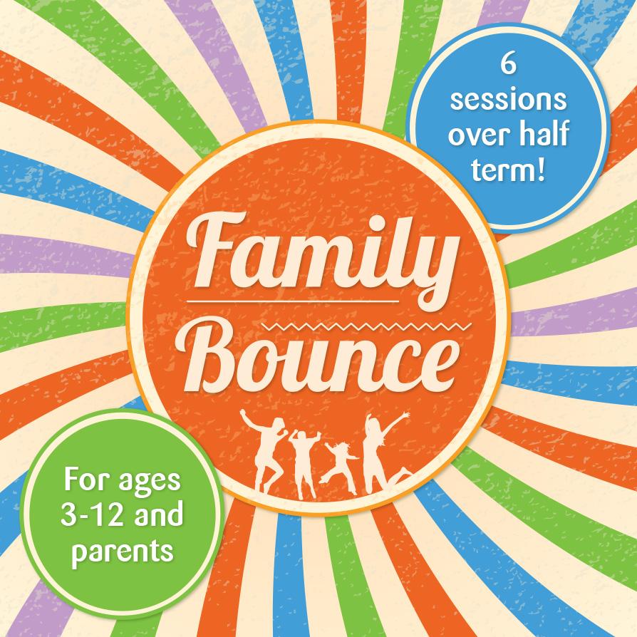 Family-Bounce-feb-half-term-web.jpg