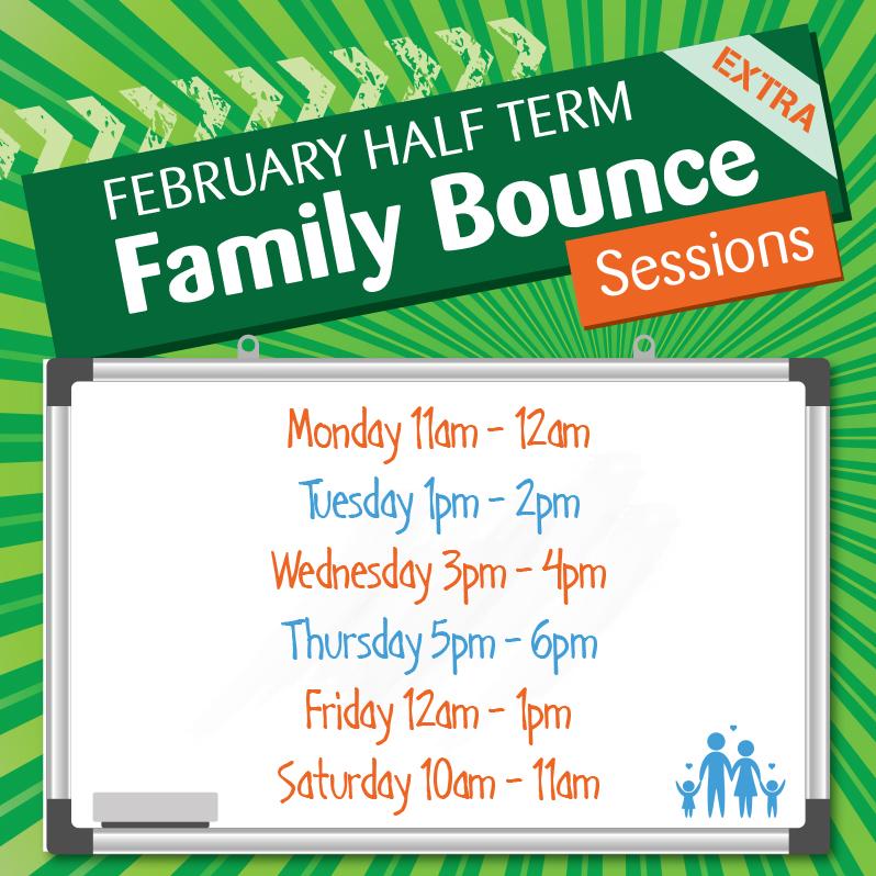 Family-bounce-half-term-web.jpg