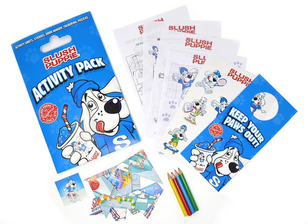 Slush-Puppie-pack-web.jpg