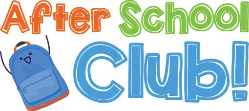 after_school_club_logo.jpg