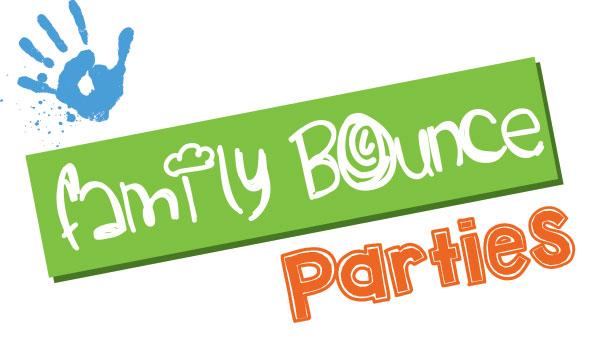 family-bounce-parties-logo-web.jpg