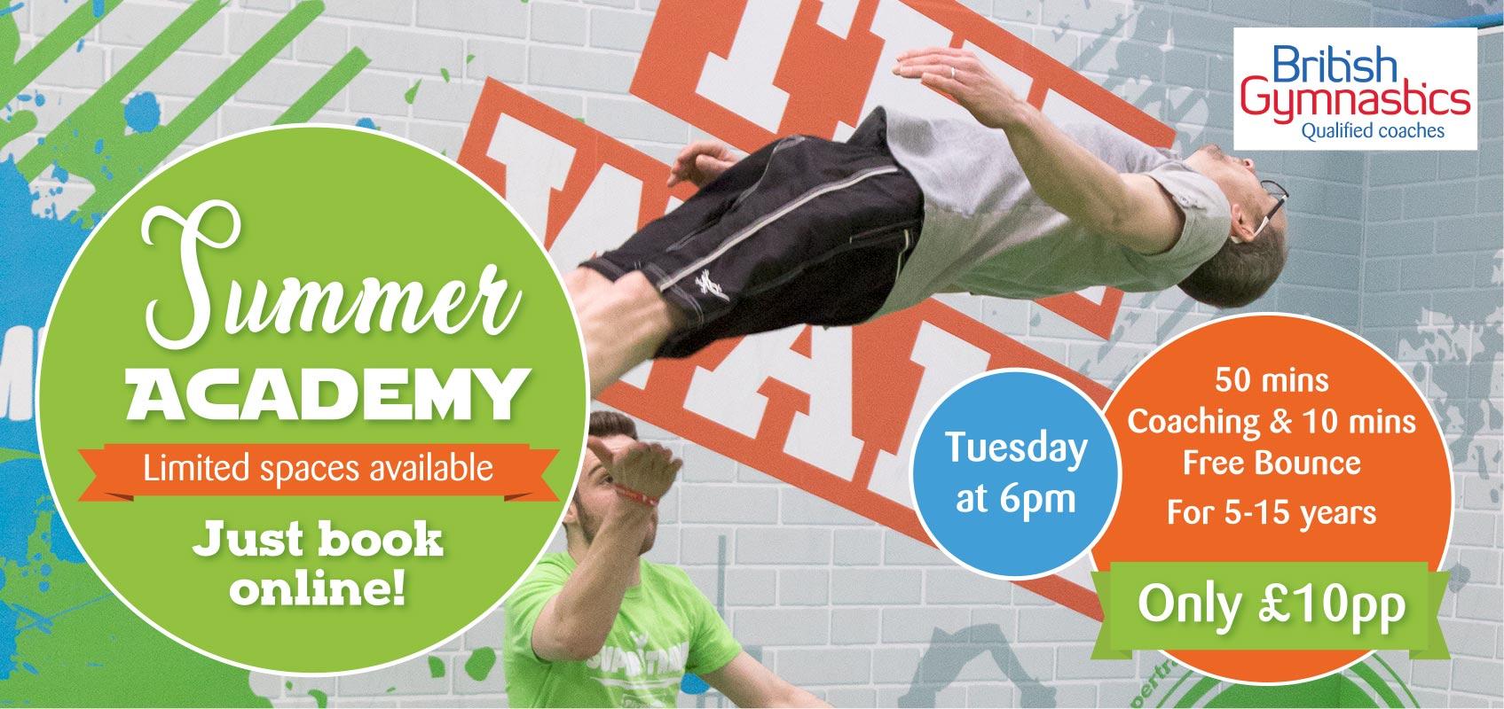academy-hol-offer2018.jpg