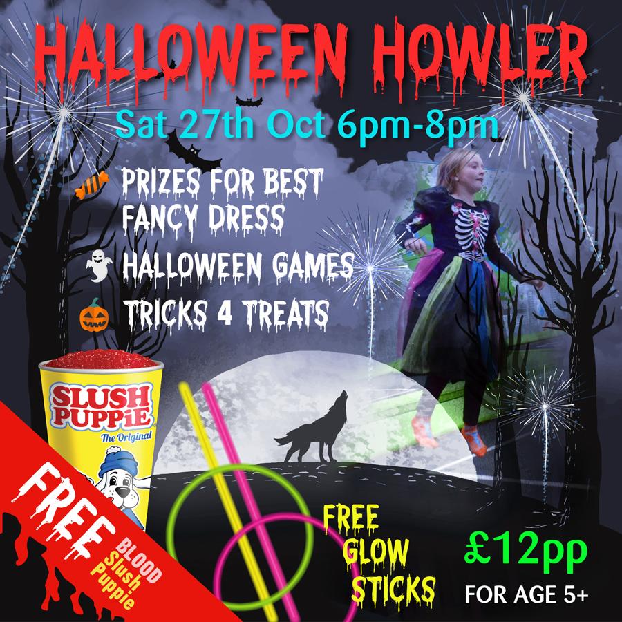 Halloween-howler-S.M-V2.jpg